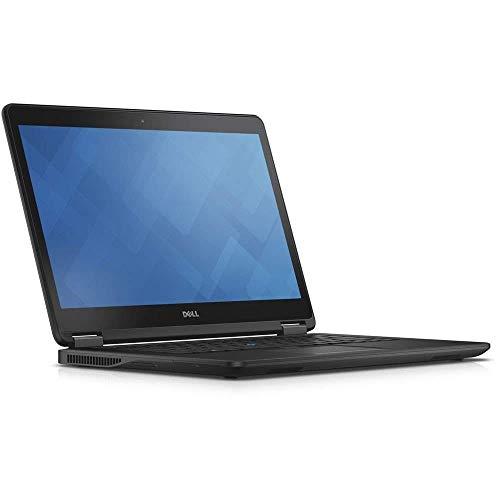 Dell Latitude E7450 14in