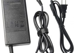 90W AC Adapter Power Supply Cord Laptop Charger for HP Pavilion Dv4 Dv6 Dv7 G50 G60 G60T G61 G62 G72 2000; Hp Presario 2210B 2510P CQ40 CQ45 Cq50 Cq57 Cq58 Cq60 Cq61 Cq62; Probook-EliteBook-Envy