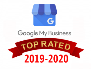 Top Rated Google Business
