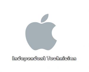 Apple Technician