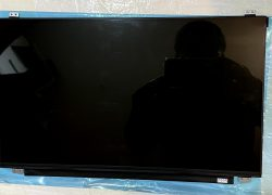 New NT156WHM-N45 V8.2 LCD Screen LED for Laptop 15.6″ Display Matte (Canada)